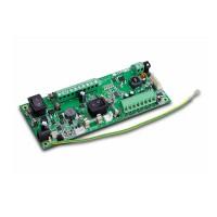 PCBA定制|SMT贴片|DIP插件|后焊组装|电路板焊接