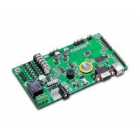 PCBA加工,贴片插件,汽车电子PCBA,智能家居PCBA