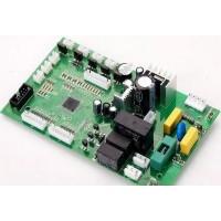 工控PCBA 汽车电子 穿戴电子 PCBA组装加工 项目合作