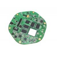 电子产品代加工|PCBA代工代料|电路板焊接|SMT贴片加工