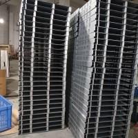 钣金加工 激光切割  服务器机箱   交换机外壳
