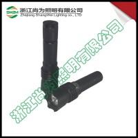 SW2101_SW2101尚为强光防爆电筒