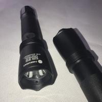 SW2103_尚为SW2103多功能强光巡检电筒
