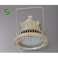 SW7150_尚为SW7150LED节能泛光灯