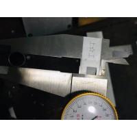 不锈钢管合金管加工