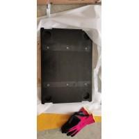 橡胶减震垫块加工