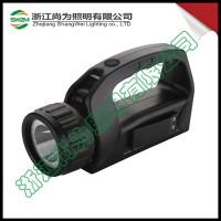 SW2500_尚为SW2500手提式强光巡检工作灯