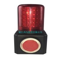 SW2710_尚为SW2710多功能声光报警器