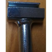 焊接产品加工