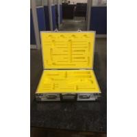 启航同信厂家定制加工包装内衬及机箱