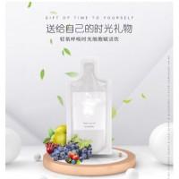 上海功能性胶原蛋白口服饮液代工代料加工厂家