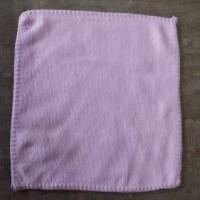 超细纤维毛巾布加工