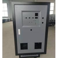 招募机箱、机柜钣金加工供应商