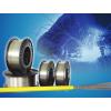 不锈钢焊条、铸铁焊条、耐磨合金焊条、镍基合金焊条