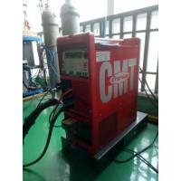我们公司现承接焊接代加工(机器人)