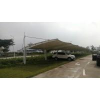 专业承接各种钢结构厂房、彩钢房、彩钢瓦、遮阳蓬、停车棚等