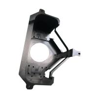 优质供应无锡机械加工厂家CNC数控车加工中心铝件定制