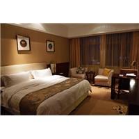 酒店套房家具_雅格美天酒店家具有限公司_专业生产酒店家具