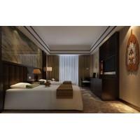 酒店家具_酒店客房|售楼部家具|会所家具_雅格美天家具厂家