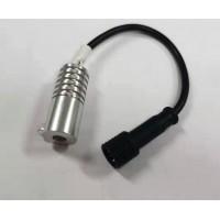 LED灯珠加工