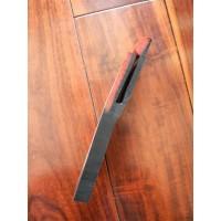 Y型T防溢裙板导料槽  优质密封 做工精细
