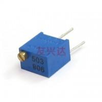 现货供应电位器|规格齐全|质量保证