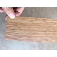 木纹铝板加工