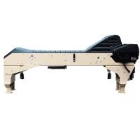 牛牌纺机电子多臂开口装置NP5400B 电子龙头多臂机