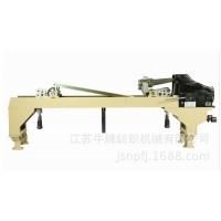 牛牌纺机凸轮开口装置NPW400B上置凸轮 喷水织机开口
