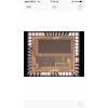 计算器 电话机 键盘 玩具 机芯等电子产品绑定贴片