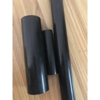 防静电PC板材PEEK黑色PI版PP白色尼龙棒ABS蓝色