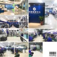 广州奥得富专业提供李逊镜维修/硬镜维修/内窥镜维修