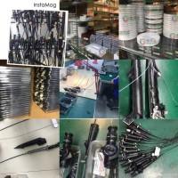 广州奥得富专业提供宫腔镜维修/关节镜维修/内窥硬管镜维修