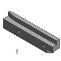 CNC手板机加工