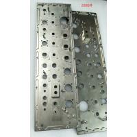 镁合金化学镀镍表面处理加工商
