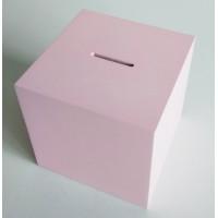 木盒油漆加工