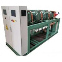 大量供应注塑机水冷却循环系统