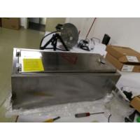 不锈钢防水箱钣金加工