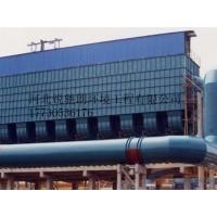 管极式静电除尘器,静电除尘器-河北沧州