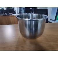 不锈钢桶定制加工