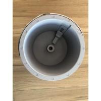 铝制压铸件加工
