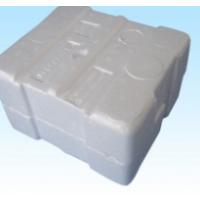 EPS保温板的简介和主要用途