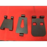 压铸产品加工 铸造加工 铝制品加工
