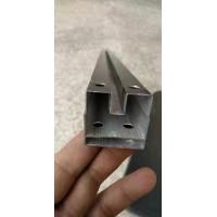 铝合金型材加工