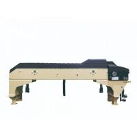 牛牌纺机高速凸轮开口装置NPW408D 高速小龙头