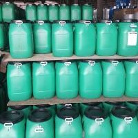 塑料方桶加工