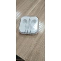 耳机盒 苹果耳机盒加工
