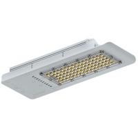 LED路灯外壳加工