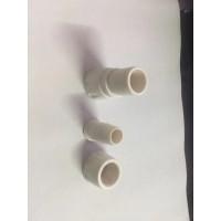 4分内丝塑料宝塔加工