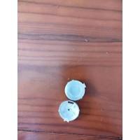 锌合金压铸模具开发 锌合金电镀